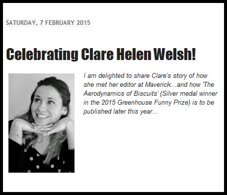scbwi celebrate clare