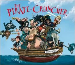 pirate3