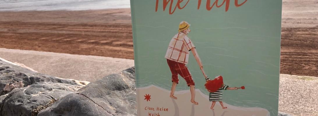 Story Snug – Clare Helen Welsh