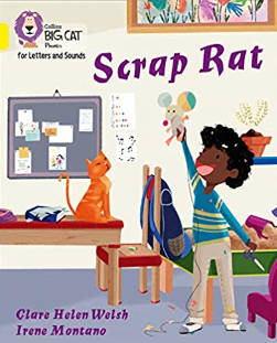 https://www.amazon.co.uk/Collins-Big-Phonics-Letters-Sounds-ebook/dp/B086BFVTZW/ref=sr_1_1?dchild=1&keywords=SCRAP+RAT+CLARE+WELSH&qid=1604230808&s=books&sr=1-1