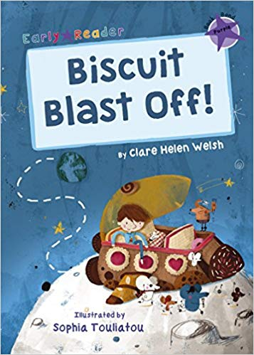 https://www.amazon.co.uk/Biscuit-Blast-Purple-Early-Reader/dp/1848862369/ref=sr_1_1?dchild=1&keywords=BISCTUI+BLAST+OFF+CLARE+WELSH&qid=1604230089&s=books&sr=1-1-spell