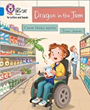 https://www.amazon.co.uk/Collins-Big-Phonics-Letters-Sounds/dp/0008409889/ref=sr_1_1?dchild=1&keywords=DRAGIN+IN+JAM+clare+welsh&qid=1604231402&s=books&sr=1-1-spell
