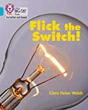 https://www.amazon.co.uk/Collins-Big-Phonics-Letters-Sounds/dp/0008442460/ref=sr_1_1?dchild=1&keywords=flick+the+switch+clare+welsh&qid=1604256813&s=books&sr=1-1
