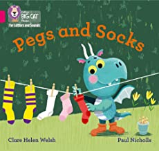 https://www.amazon.co.uk/Collins-Big-Phonics-Letters-Sounds/dp/0008379572/ref=sr_1_1?dchild=1&keywords=OEGS+AND+SOCKS+CLARE+WELSH&qid=1604230786&s=books&sr=1-1