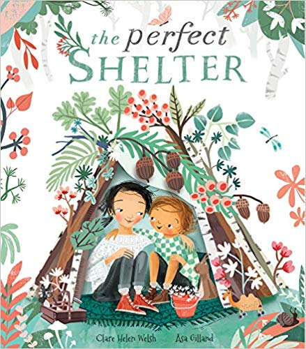 https://www.amazon.co.uk/Perfect-Shelter-Clare-Helen-Welsh/dp/1788815785/ref=sxts_sxwds-bia-wc-p13n1_0?cv_ct_cx=the+perfect+shelter&dchild=1&keywords=the+perfect+shelter&pd_rd_i=1788815785&pd_rd_r=6101332a-489c-4417-a975-52317a9a25b6&pd_rd_w=Czkv5&pd_rd_wg=pfMWm&pf_rd_p=189a32c6-b80d-4311-ae32-262249da6270&pf_rd_r=1F26MAG66W5GZQ0EZW3P&psc=1&qid=1604229770&sr=1-1-fdbae751-0fa5-4c0f-900b-865654896618
