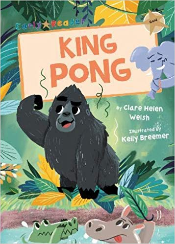 https://www.amazon.co.uk/King-Pong-Gold-Early-Reader/dp/1848864035/ref=sr_1_1?dchild=1&keywords=KING+PONG+CLARE+WELSH&qid=1604230163&s=books&sr=1-1