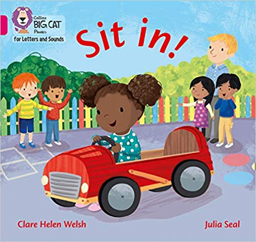 https://www.amazon.co.uk/Collins-Big-Phonics-Letters-Sounds-ebook/dp/B086BFBC1B/ref=sr_1_1?dchild=1&keywords=SIT+IN+CLARE+WELSH&qid=1604230831&s=books&sr=1-1