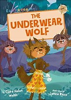 https://www.amazon.co.uk/Underwear-Wolf-Gold-Early-Reader/dp/1848863977/ref=sr_1_1?dchild=1&keywords=UNDERWEAR+WOLF+CLARE+WELSH&qid=1604230188&s=books&sr=1-1